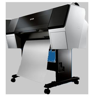 Kalb Photo Supply, Inc  - The NEW EPSON Stylus PRO-7900